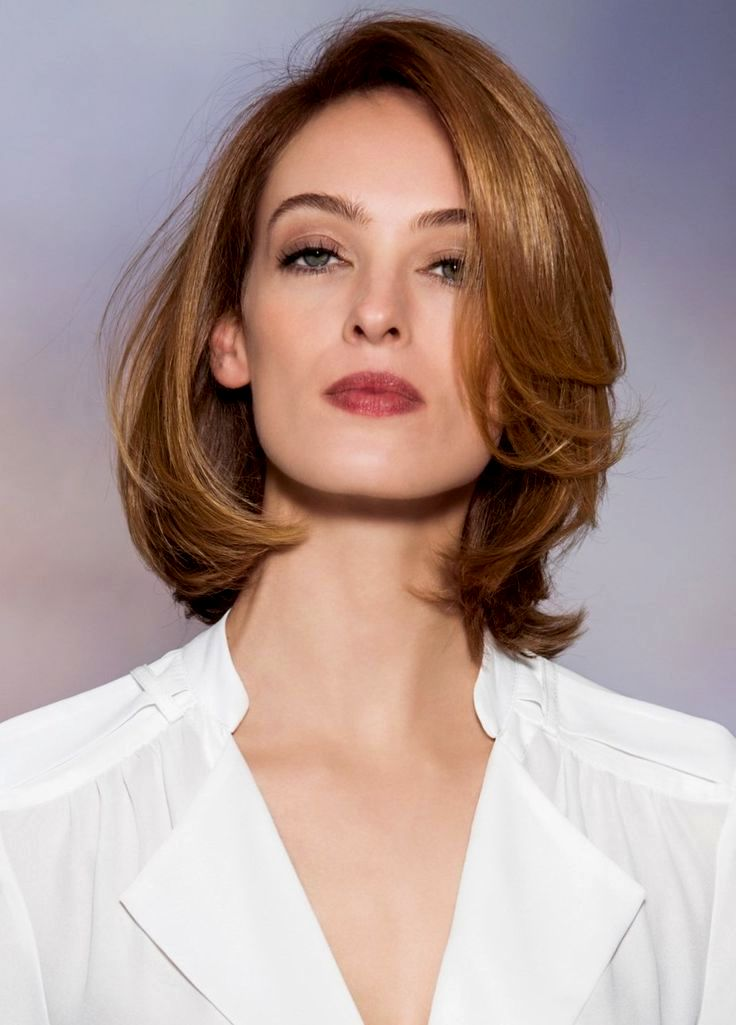 contemporary hairstyles blonde half length collection-top hairstyles blond half-length ideas