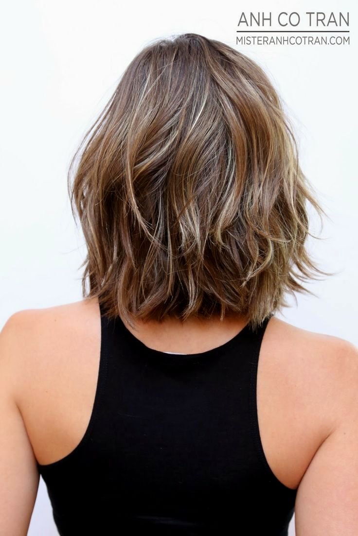 latest grades hairstyles background-Beautiful stages hairstyles construction