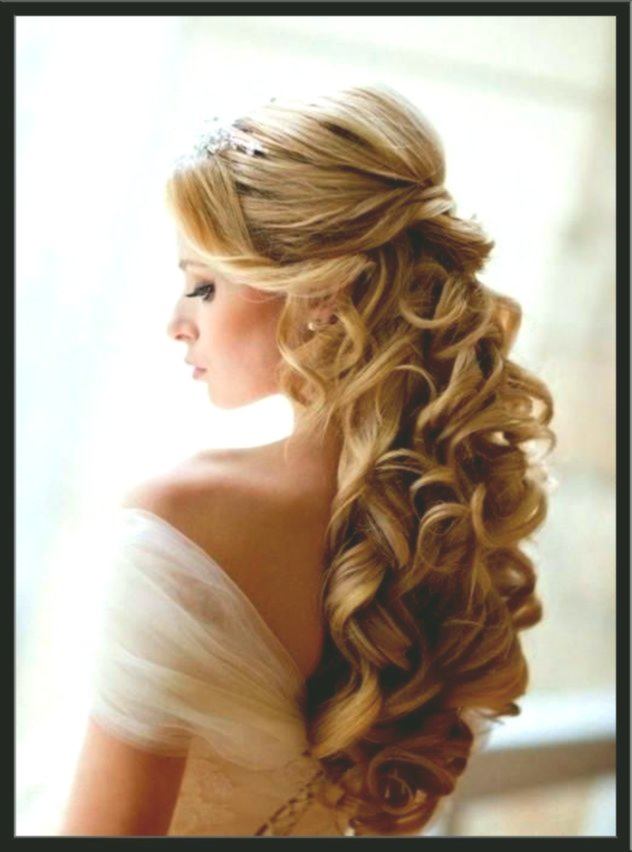 beautiful extremely long hair décor-Stylish Extremely Long Hair Inspiration