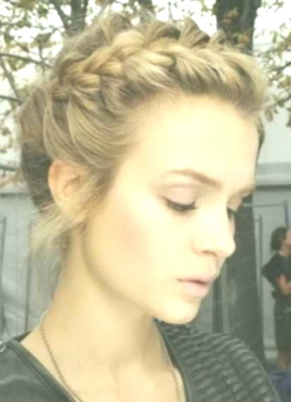 contemporary updos thin hair decoration-Best updos Thin hair inspiration