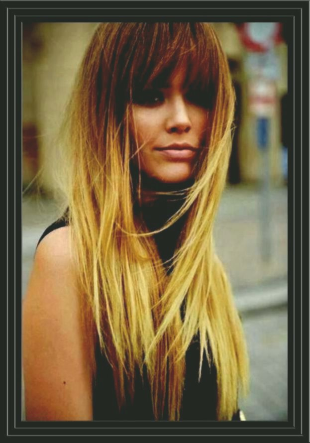amazing awesome blonded hair dyeing build layout Sensational Blond Hair Dyeing Pattern