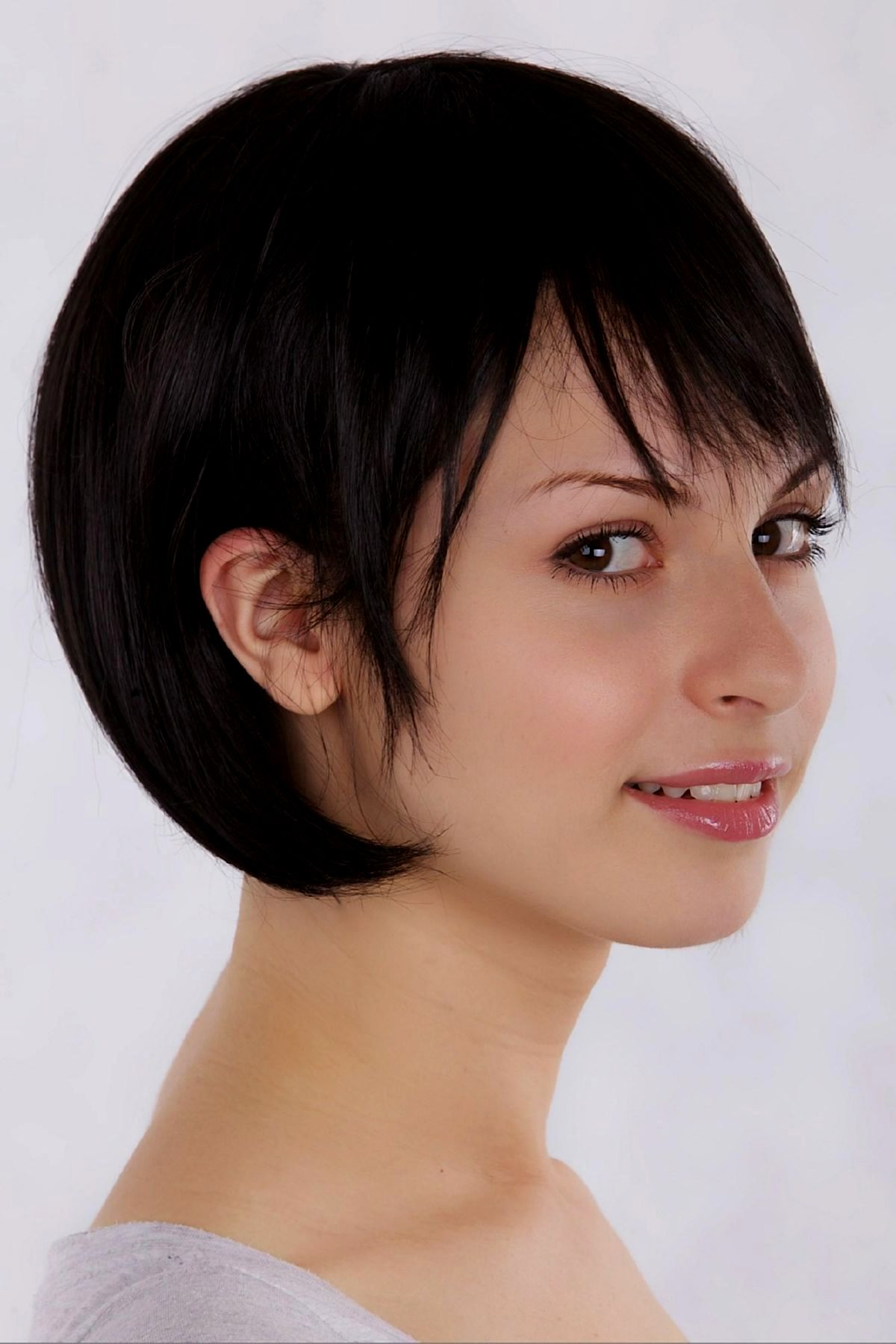 sensational cute hairstyling tips gallery-unique hairstyles tips decor