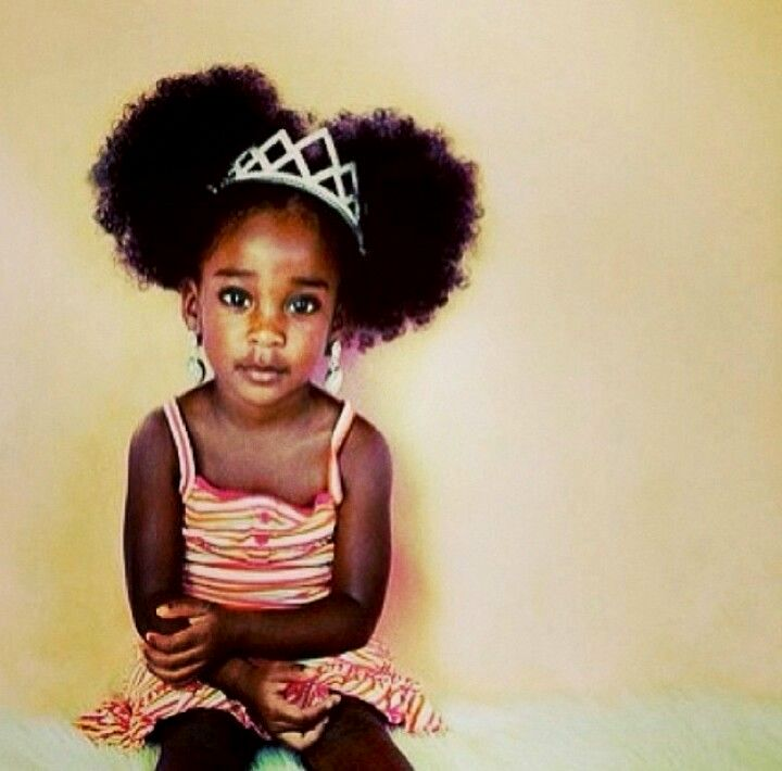beautiful baby hairstyles girl model-Best baby hairstyles girl collection