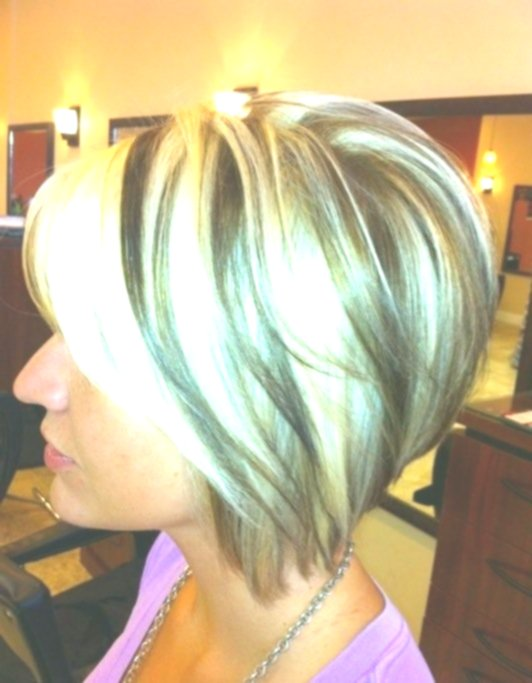 newest standing me blonde hair collection-Fancy Me Mir Blonde Hair Collection