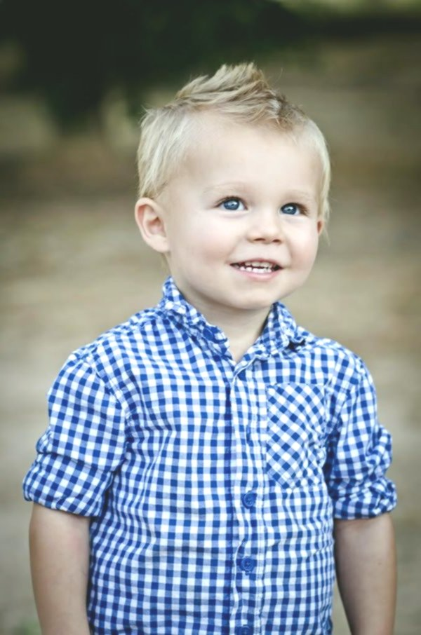 fantastic hairstyle toddler boy photo lovely hairstyle toddler boy design