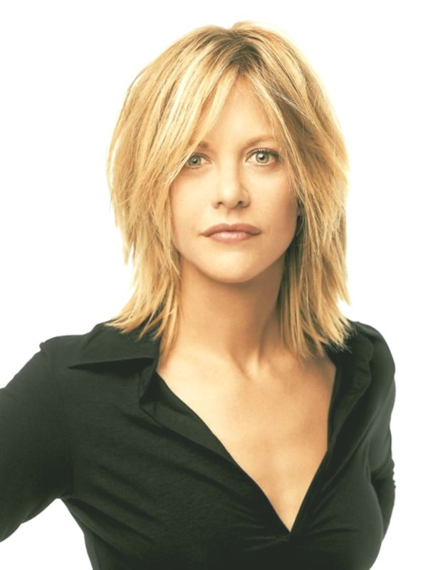 Inspirational Meg Ryan Hairstyle Portrait Modern Meg Ryan Hairstyle Architecture