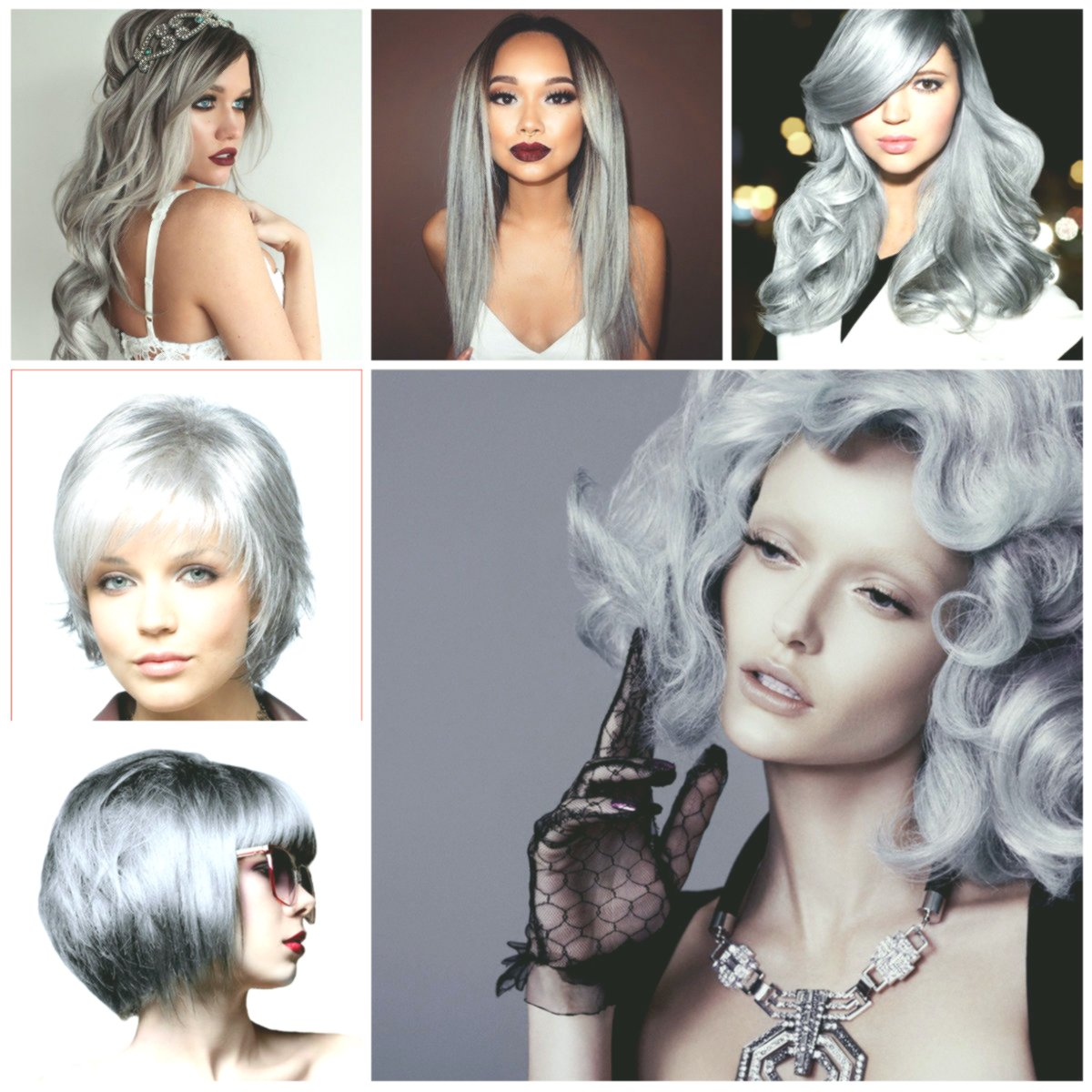 fascinating platinum blonde hair color picture-Beautiful platinum blonde hair color layout
