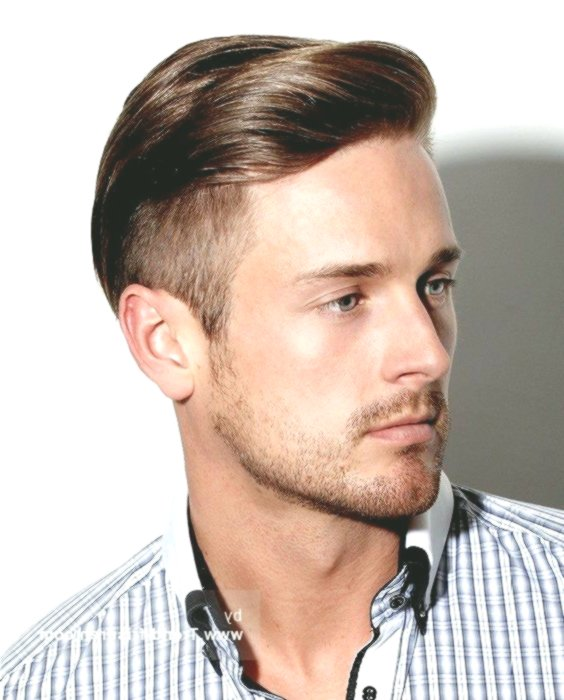 top business hairstyles online Amazing Business Hairstyles Inspiration