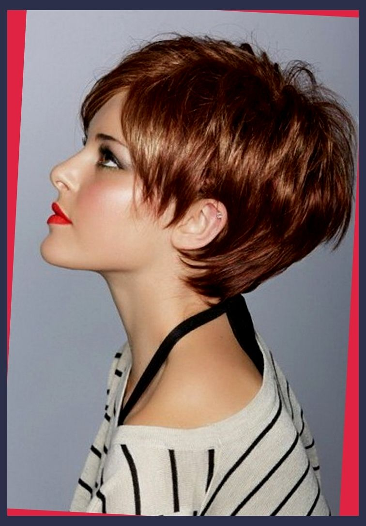 Excellent hairstyles bob with bangs photo picture-Lovely Hairstyles Bob With Pony Wall