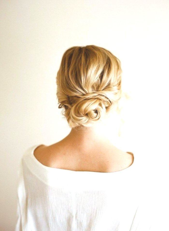 modern hairstyles half-length hair architecture-Beautiful hairstyles half-length hair decor