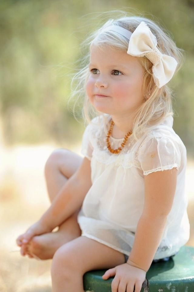 latest hairstyle toddler girl plan-awesome hairstyle toddler girl ideas