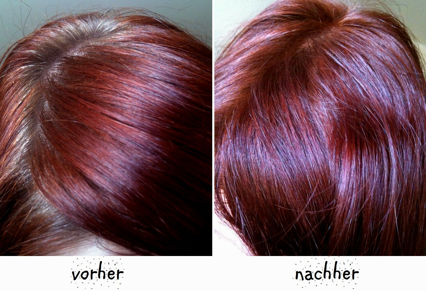 outstanding which hair color I have picture-unique What hair color I have layout