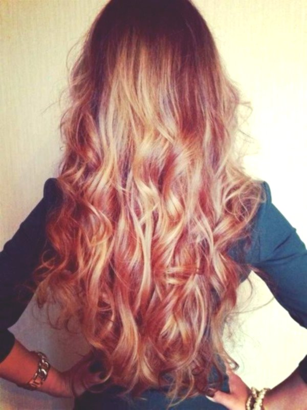 finest beautiful hairstyles with curls decoration-Charming beautiful hairstyles with curls models