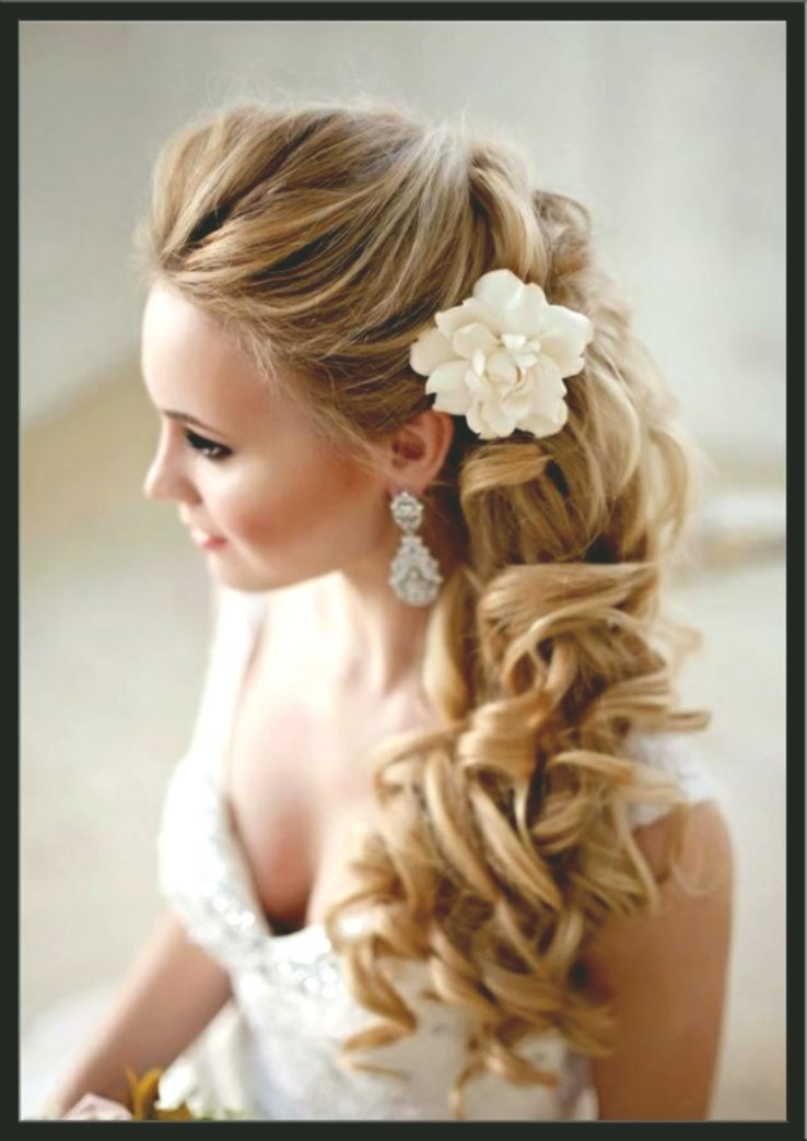 lovely wedding hairstyles braided concept-Amazing wedding hairstyles Braided construction