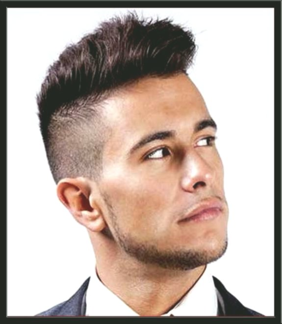 best of haircut mens architecture - Lovely haircut mens concepts