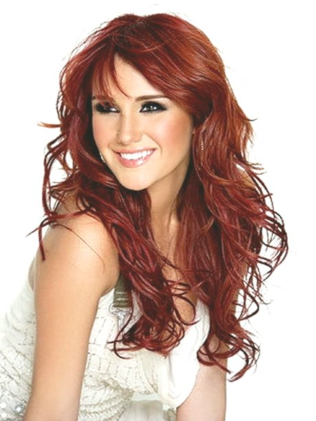 finest updos with bangs model-Cute updos with pony wall