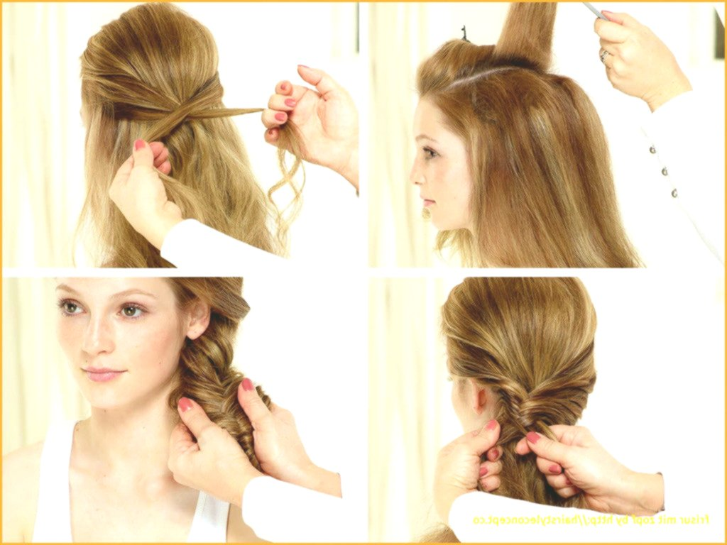 wonderfully stunning party hairstyles gallery-Fascinating party hairstyles models