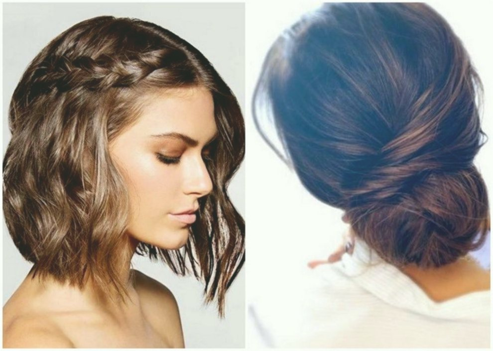 top updos short hair make yourself inspiration-Wonderful updos Short Hair Do It Yourself Wall