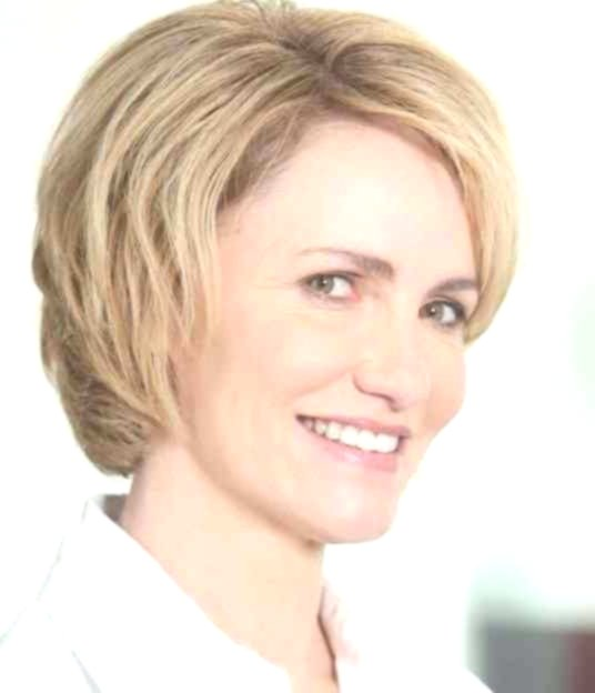 Excellent Bob Hairstyles Tiered Short Plan-Beautiful Bob Hairstyles Tiered Short Decoration