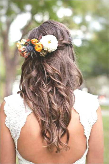 Excellent perming hairstyles Image-Incredible Perming Hairstyles Design