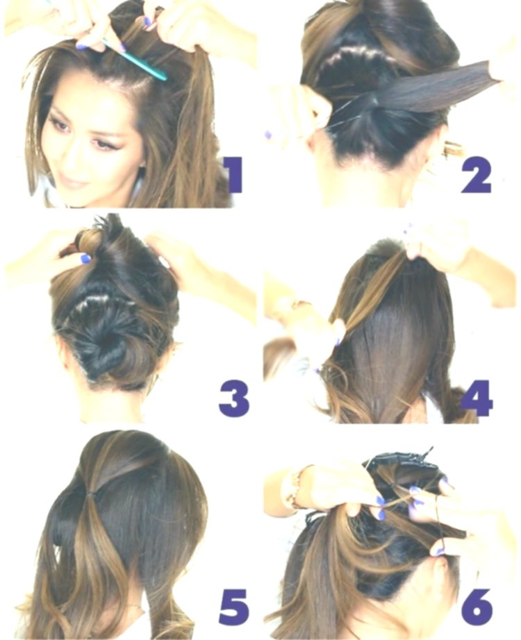 beautiful medium-long hairstyles women's ideas-Excellent mid-length hairstyles women gallery