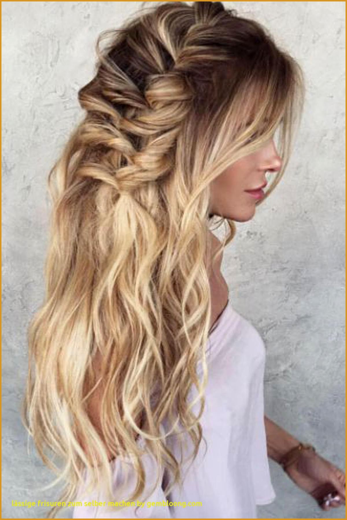 fascinating quick updos ideas-Fancy fast updo wall
