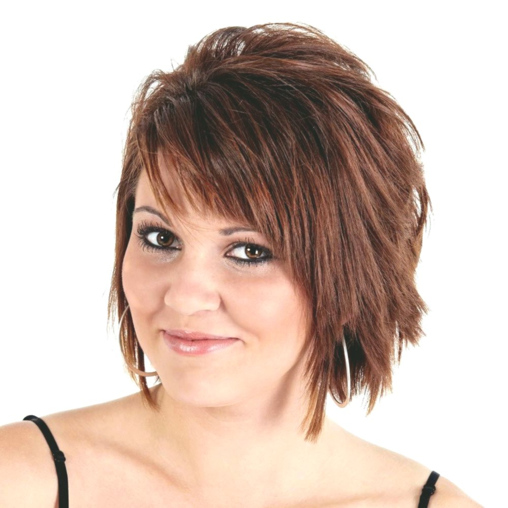 Inspirational ladies hairstyles shoulder-length collection-Superb ladies hairstyles shoulder-length wall