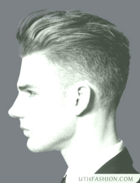 Fascinating Men's Haircut 2018 Design Awesome Men's Haircut 2018 Collection