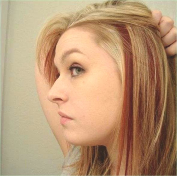 Fascinating Hairstyles Brown Architecture-Inspirational Hairstyles Brown Reviews