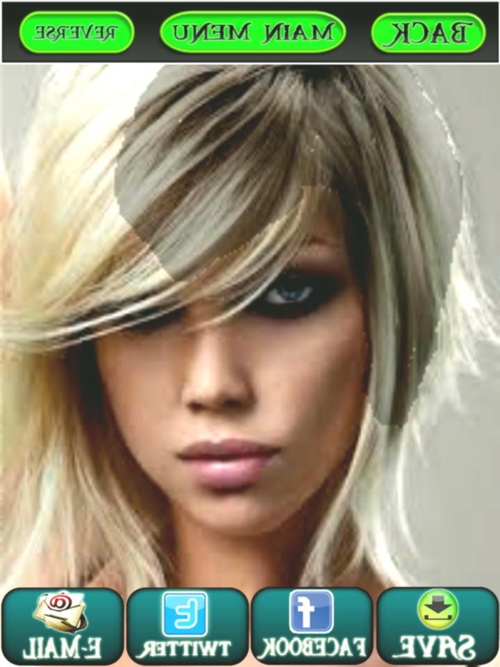terribly cool short haircut for women photo picture - Fascinating Short Haircut For Women Design