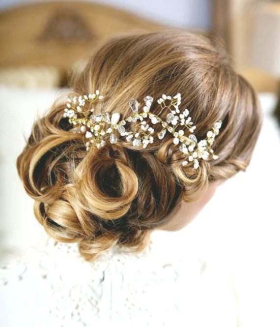 wonderfully stunning hairstyle half-open decoration-modern hairstyle half-open reviews