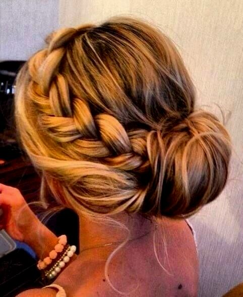 Amazing Updos Banana Inspiration-Best Of Updos Banana Inspiration