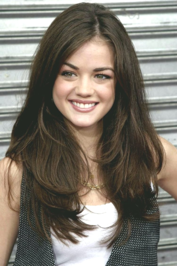 inspirational hair color brown without reddish inspiration-New Hair color brown Without reddish architecture