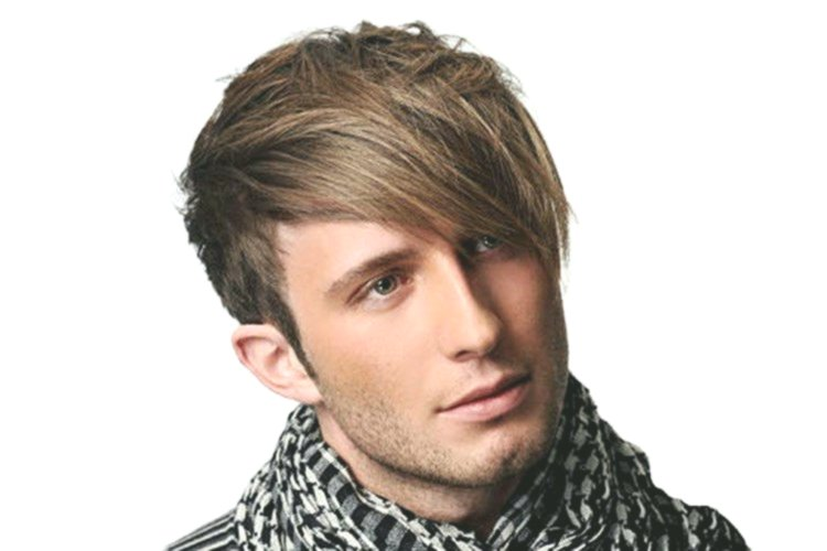 Excellent Cool Haircuts Architecture-Wonderful Cool Haircuts Inspiration