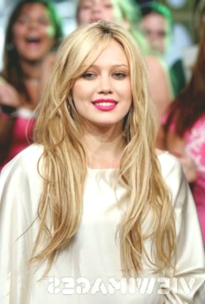 Inspirational Hair Color Brown Blonde Ideas Best Hair Color Brown Blonde Design