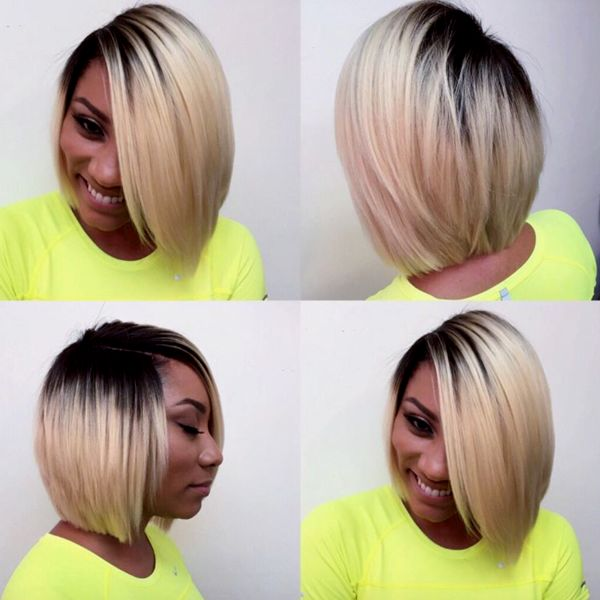 fancy bob hairstyles ladies plan-Fancy Bob Hairstyles Ladies reviews