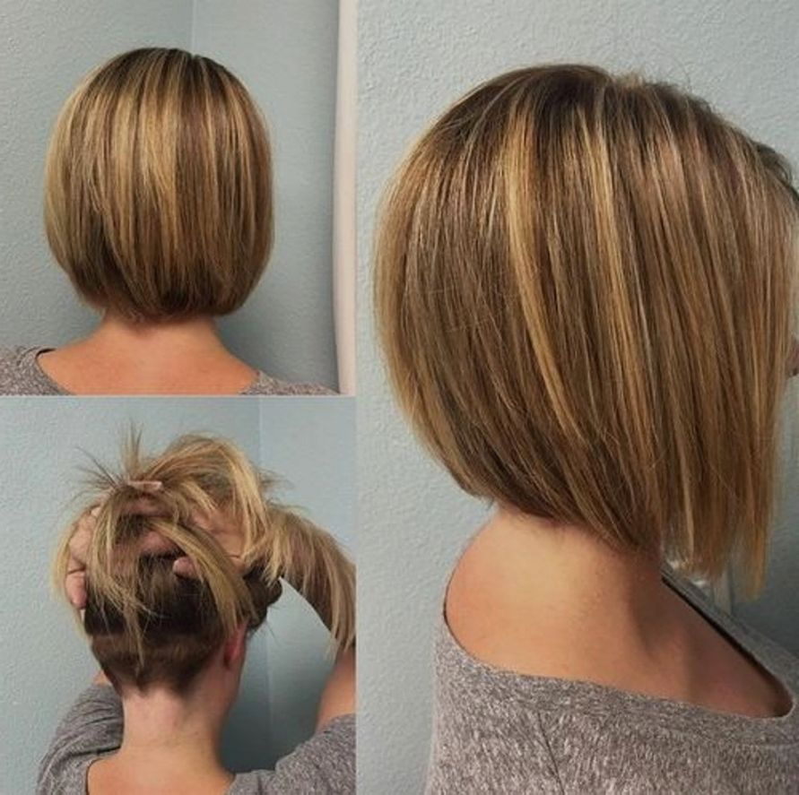 unbelievable girl short hairstyles model-luxury girls short hairstyles reviews