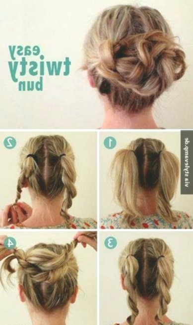 fresh hairstyles for school background - Incredible Hairstyles For School Image