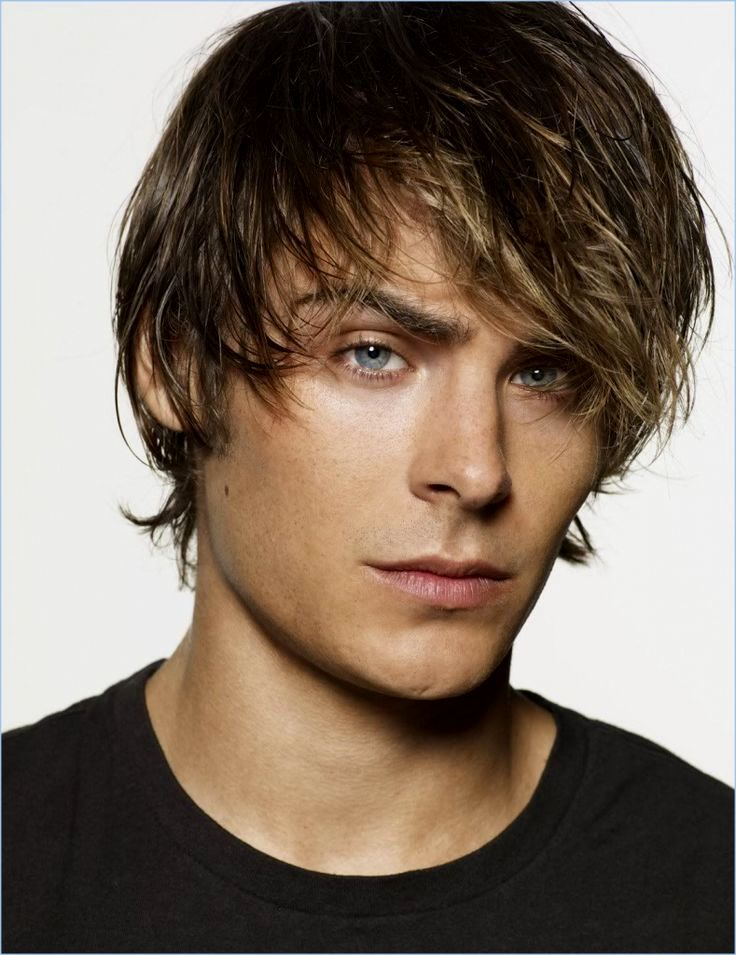 Outstanding Men's Hairstyle Thin Hair Inspiration-Modern Men's Hairstyles Thin Hair Ideas