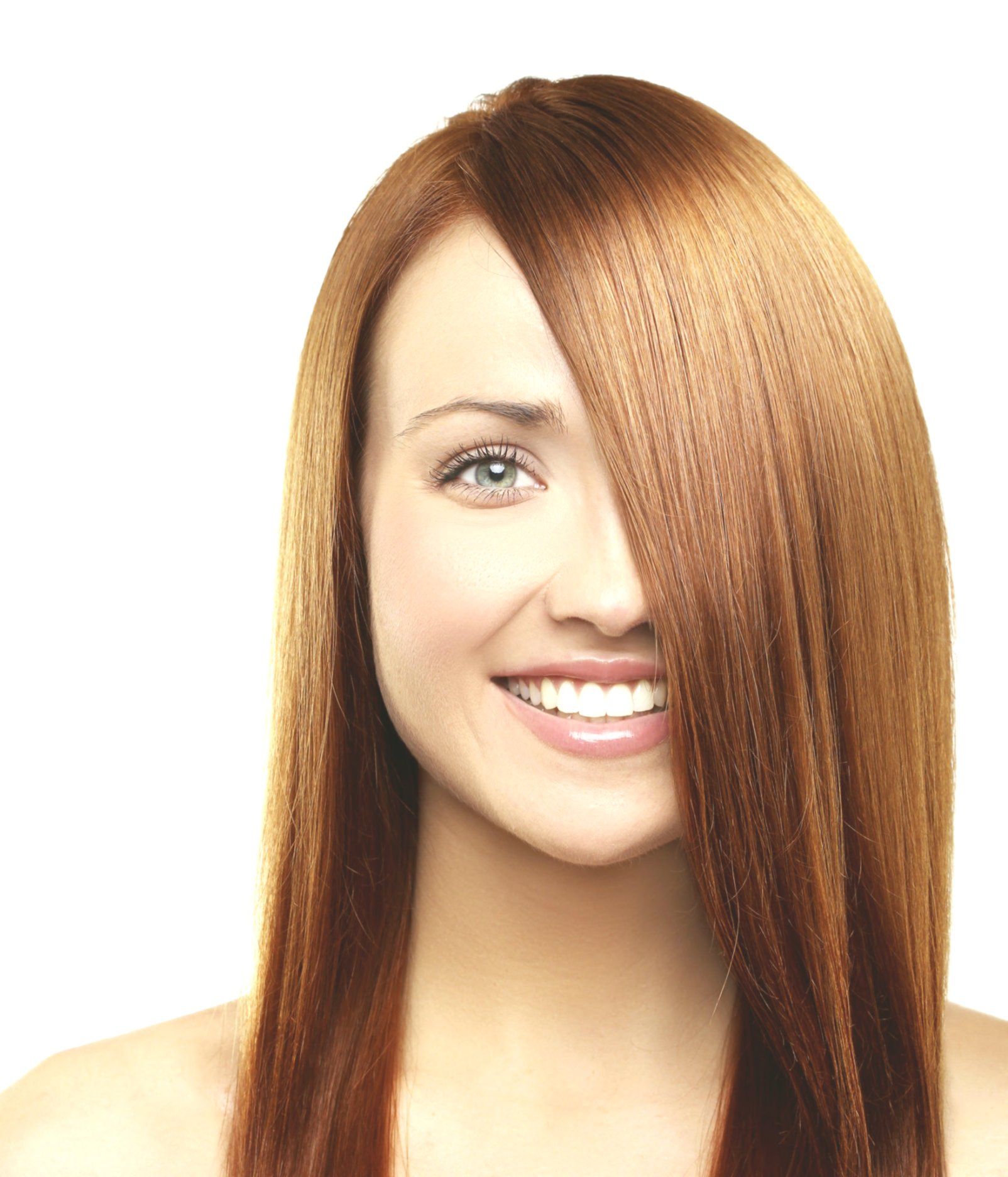 new hair color caramel brown concept-Awesome hair color caramel brown decor