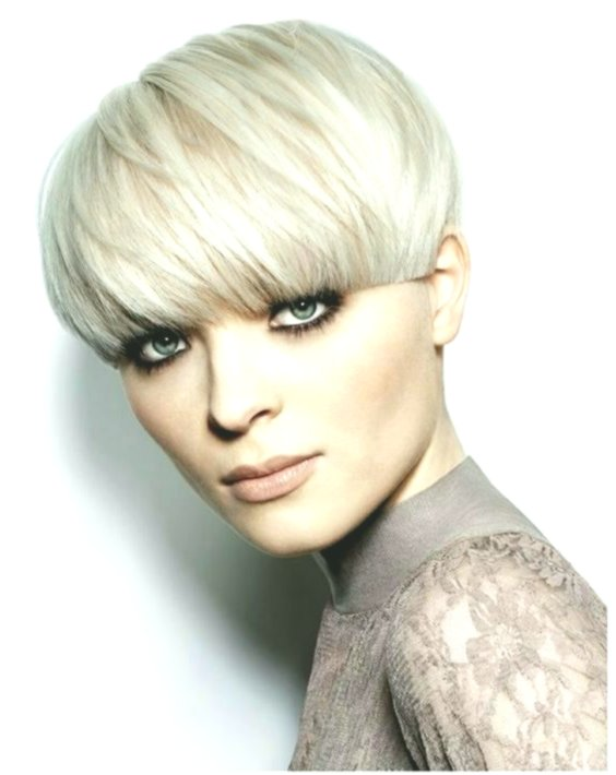 incredible haircuts for women inspiration-Fantastic Haircuts For Women Patterns