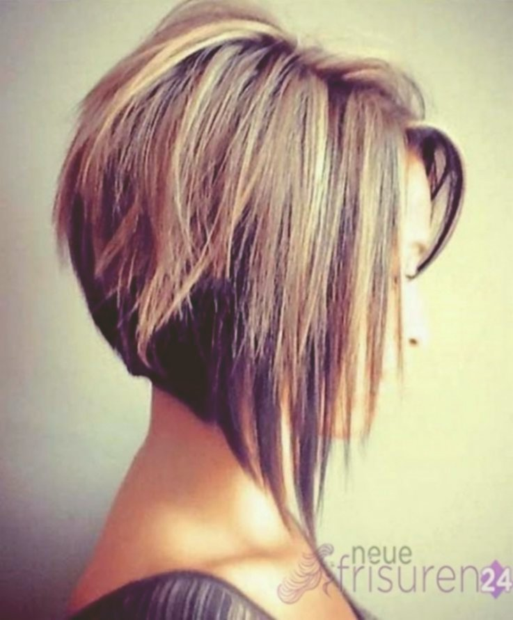 excellent bob hairstyles back view inspiration sensational Bob hairstyles back of head view architecture