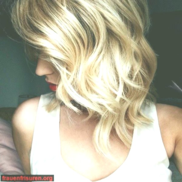 Amazing Hairstyles Games Gallery Modern Hairstyles Games Wall