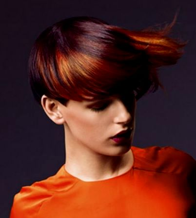 excellent hairstyles strands architecture-unique hairstyles strands model
