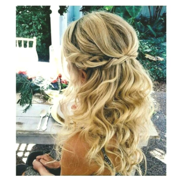 best of simple hairstyles to make yourself décor-Beautiful Simple Hairstyles To Do Concepts