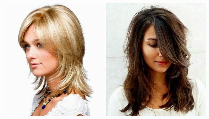 beautiful current hairstyles foto-Cool Current Hairstyles Image