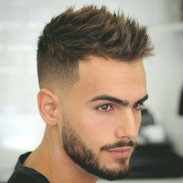 Fancy Hair Cutting Men's Photo Picture Cool Hair Cutting Men Reviews
