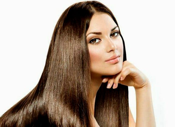 Nice new hair color background - Luxury New hair color layout