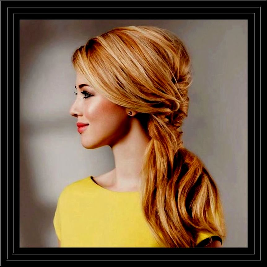 upwards lightweight braiding hairstyles construction layout-Fantastic Lightweight braiding lines Architecture