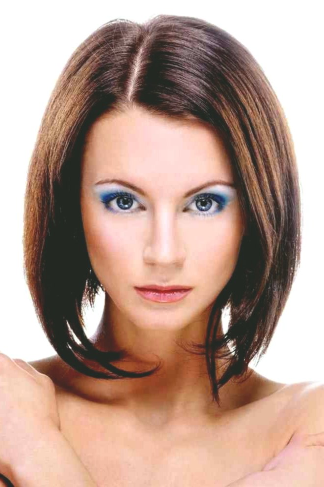 excellent hairstyles stage medium length collection-Incredible hairstyles stage medium length photo